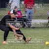 Gilbert Varsity Softball vs May River-223