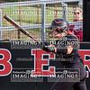 Gilbert Varsity Softball vs May River-34