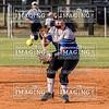 Gilbert Varsity Softball vs May River-143