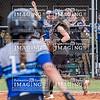 Gilbert Varsity Softball vs May River-230