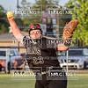 Gilbert Varsity Softball vs May River-178