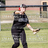 Gilbert Varsity Softball vs May River-14