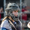 Gilbert Varsity Softball vs May River-125