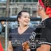 Gilbert Varsity Softball vs May River-253