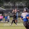 Gilbert Varsity Softball vs May River-157