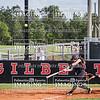 Gilbert Varsity Softball vs May River-44
