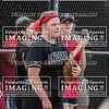 Gilbert Varsity Softball vs May River-138