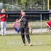 Gilbert Varsity Softball vs May River-48