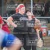 Gilbert Varsity Softball vs May River-106