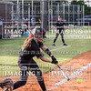 Gilbert Varsity Softball vs May River-131