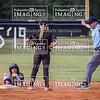 Gilbert Varsity Softball vs May River-152