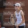 Gilbert Varsity Ladies Tennis vs Pelion-17