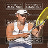 Gilbert Varsity Ladies Tennis vs Pelion-15