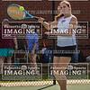 Gilbert Varsity Ladies Tennis vs Pelion-13