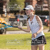 Gilbert Varsity Ladies Tennis vs Pelion-8