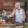 Gilbert Varsity Ladies Tennis vs Pelion-14