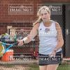 Gilbert Varsity Ladies Tennis vs Pelion-14