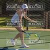 Gilbert Varsity Ladies Tennis vs Pelion-9