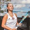 Gilbert Varsity Ladies Tennis vs Pelion-11