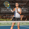 Gilbert Varsity Ladies Tennis vs Pelion-6