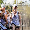 Gilbert Varsity Ladies Tennis vs Pelion-1