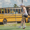 Gilbert Varsity Ladies Tennis vs Pelion-10