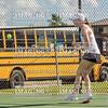 Gilbert Varsity Ladies Tennis vs Pelion-10