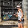 Gilbert Varsity Ladies Tennis vs Pelion-5