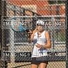 Gilbert Varsity Ladies Tennis vs Pelion-3