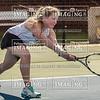 Gilbert Varsity Ladies Tennis vs Pelion-20