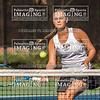 Gilbert Varsity Ladies Tennis vs Pelion-4