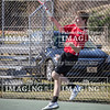 Gilbert Mens Tennis vs Bateburg-Leeseville-4