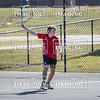 Gilbert Mens Tennis vs Bateburg-Leeseville-15