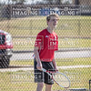 Gilbert Mens Tennis vs Bateburg-Leeseville-18