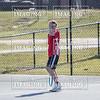 Gilbert Mens Tennis vs Bateburg-Leeseville-17