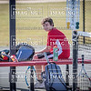 Gilbert Mens Tennis vs Bateburg-Leeseville-9