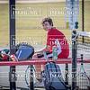 Gilbert Mens Tennis vs Bateburg-Leeseville-9