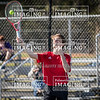 Gilbert Mens Tennis vs Bateburg-Leeseville-7