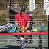 Gilbert Mens Tennis vs Bateburg-Leeseville-2