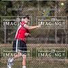 Gilbert Mens Tennis vs Bateburg-Leeseville-44