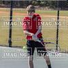 Gilbert Mens Tennis vs Bateburg-Leeseville-3