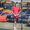 Gilbert Mens Tennis vs Bateburg-Leeseville-12