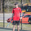 Gilbert Mens Tennis vs Bateburg-Leeseville-13