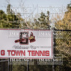 Gilbert Mens Tennis vs Bateburg-Leeseville-1
