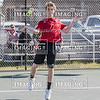 Gilbert Mens Tennis vs Bateburg-Leeseville-14
