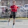 Gilbert Mens Tennis vs Bateburg-Leeseville-14