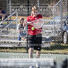 Gilbert Mens Tennis vs Bateburg-Leeseville-11