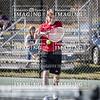 Gilbert Mens Tennis vs Bateburg-Leeseville-11