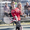 Gilbert Mens Tennis vs Bateburg-Leeseville-19