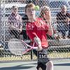 Gilbert Mens Tennis vs Bateburg-Leeseville-19